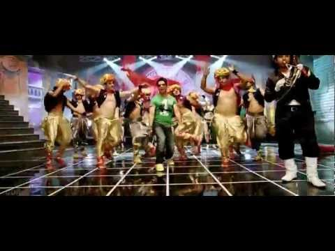 Pe Pe Pepein - Chance Pe Dance (2010)