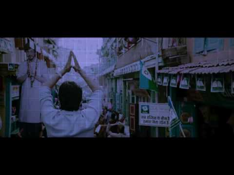 Raees Teaser Background Music