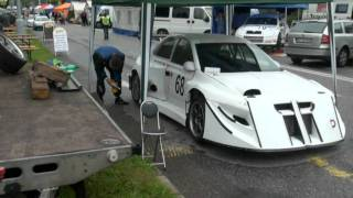 VymenujuKola--Subaru-Enterprise-Ustecka21-2011-Hill-Climb-FIA-ME.mpg