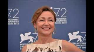 Catherine Frot photos