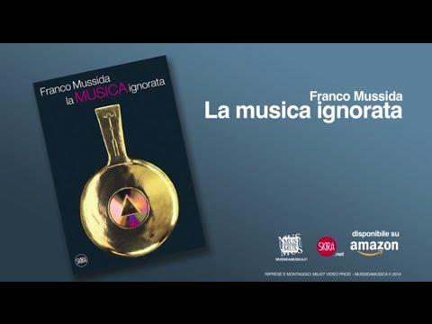 La Musica Ignorata - Franco Mussida e Roberto Vecchioni @ Feltrinelli Milano