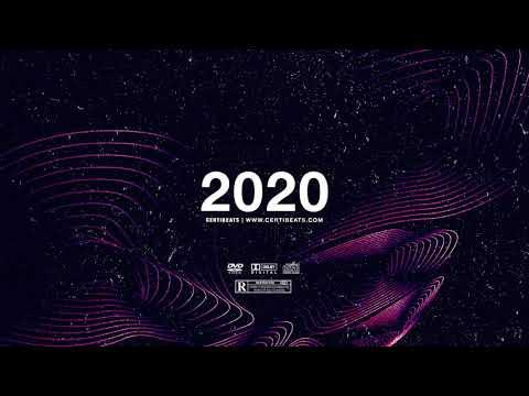 "(FREE) | ""2020"" | Swae Lee x Popcaan x Drake Type Beat | Free Beat | Dancehall Pop Instrumental 2020"