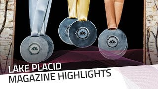 Lake Placid Highlights Magazine | IBSF Official