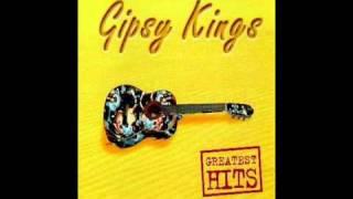 Gipsy Kings - Vamos A Bailar