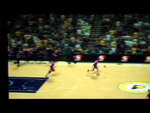 DOWNLOAD WGS5's 8.5(FINAL)(PS3)NBA2k13 Xbox360 WGS5'S '87 Showtime Lakers vs '97 Pacers pt.1