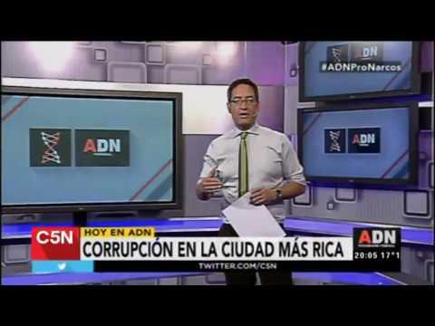 VIDEO: Denuncian escandalosa corrupción en una localidad de Neuquén