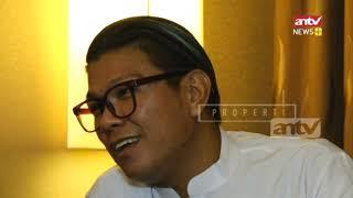 Download Video Andika Kangen Band Temui Guru Spiritual Demi Dapat Restu Calon Mertua MP3 3GP MP4