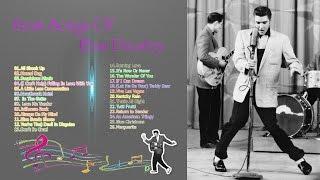 Elvis Presley Greatest Hits (Full Album) | Best Songs Of Elvis Presley