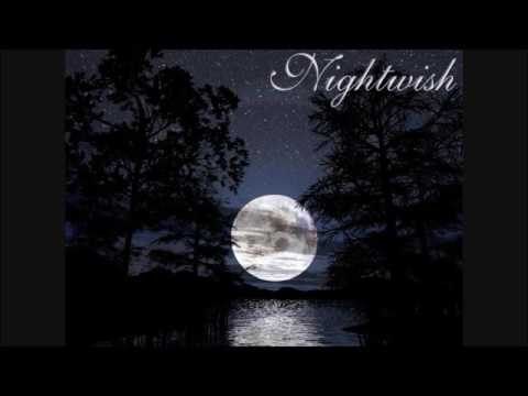 Last of the Wilds   Nightwish 1 Hour
