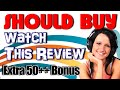 Instabuilder 2.0 Review Instabuilder 2.0 Extra 50++ Bonus