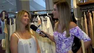 Programa Vitória Fashion - 15/11/2014 - Loja Nalê Thumbnail