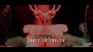 Opāru - Ghost To Follow (OFFICIAL LYRIC VIDEO)