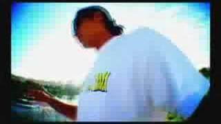 papajay_wakeskate_2006