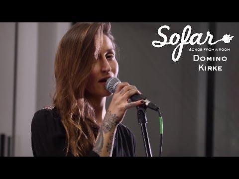 Domino Kirke - O'Kane | Sofar NYC