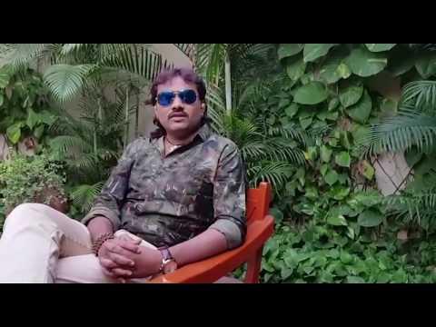 Mara Birthday Ma Yaad Tari Aayi - Jignesh Kaviraj New Video Song - 23 March - Coming Soon