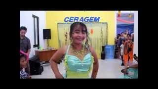 CERAGEM ( Mrs. CERAGEM Lucena 2013 ) Philippines