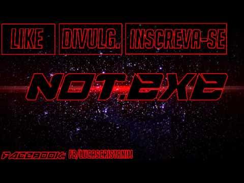 ❹ Skillet - Monster Download GRÁTIS (FREE)