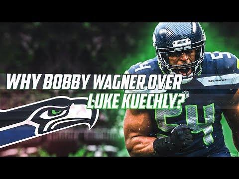 why-bobby-wagner-over-luke-kuechly-on-pff50?-|-pff