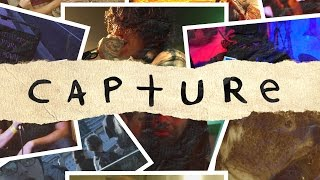 capture-dingbats-music-video