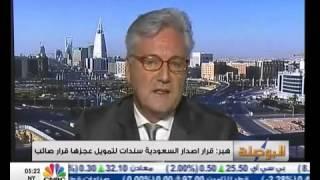 وجهات النظر حول الأسواق والاقتصاد العالمي
