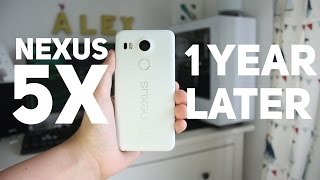 Nexus 5X  in 2016... Still Worth it?