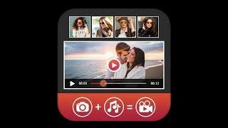 Image To Video MovieMaker | Fx Titu | screenshot 2