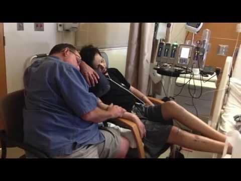 Matt Garcia Memorial Video