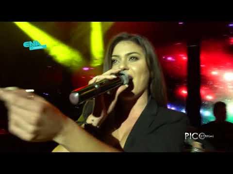 Πρωτοχρονιά με το Ena Channel στο Pico - HD