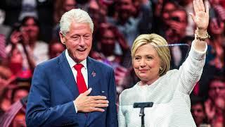 Washington Week panelists discuss Hillary Clinton's new book