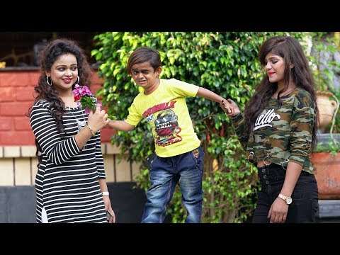 啷權啶多 啶曕ぞ 啶啶曕ぞ 啶涏啶熰 啶啶� 啶啶� 啶呧啶曕ぞ | Desi Chhotu English Mem  Part 27 Khandesh Comedy Video