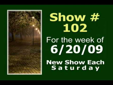 Show 102 of Beth and Lee McCain's Radio Law of Attraction