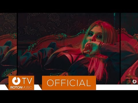 Alessandra feat. Mike Diamondz - Para Siempre (Official Video)