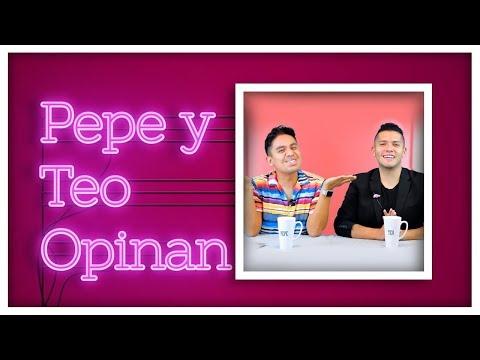 RedMonkey  Versus  Asia Argento  Thalía  Zendaya en La Sirenita  Pepe & Teo
