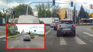 Nasz test: którym mostem szybciej wyjedziemy z Ostrołęki podczas piątkowych korków