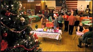 Christmas movies 2016 - good abc family christmas movies | santa's little yelpers 2012