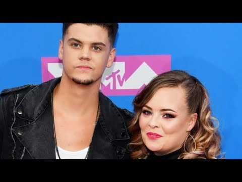 Strange Things Everyone Ignores About Catelynn Lowell's Marriage Mp3