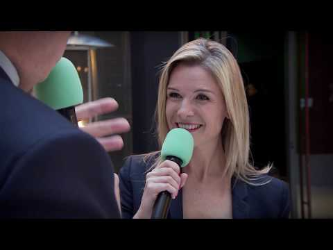 video lvmh from Youtube