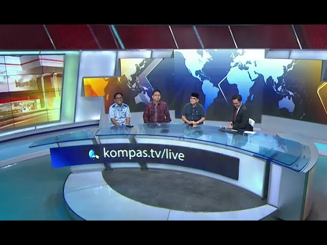 Ada Kader Dukung Jokowi, PAN Solid Dukung Prabowo?