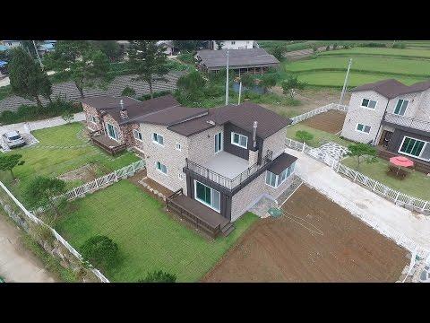 [매매 주택] 양평 역세권에 정원넓은 전원주�