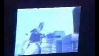 AC/DC - Stiff Upper Lip (SUL) - Original Intro / Vorspann