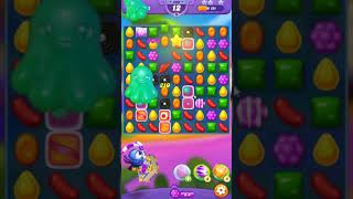 Candy Crush Friends Saga Level 200 NO BOOSTERS  A S GAMING
