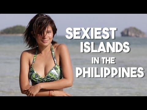 Erotic philipine vacation