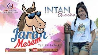 Intan Chacha - Jaran Mesem [OFFICIAL]