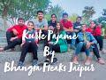 Kurte Pajame | Prabh Saini | New Punjabi Songs | Latest Punjabi Songs | Jass Records | Bhangra