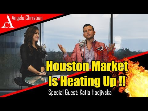 texas?-the-next-realestate-boom!-get-100%-financing