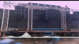 Bholenath_Main_Chori__Electro_Dance_Mix__Dj_Nitin_Mbd__Its_Dj _ Amit shivaay
