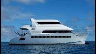 70 pés - Trawler Catamaran 70 - 2010 - ZERO sem uso!