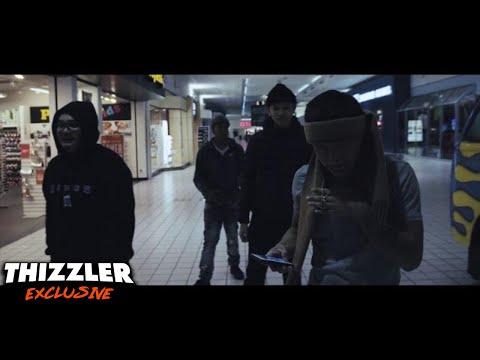 MBNel - Ask (Exclusive Music Video) || Dir. SkiiiMobb