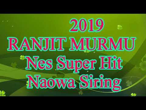 Aama Ona Chemek Taram Tam Mara Pinchar Leka Kasu Bandi Ranjit Murmu New Song 2019