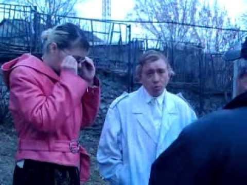 мало-мальски видео всоровноты касой пацан всоровнойаубежал нас есть